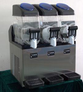 Sumstar T313 Slush Dispenser/ Granita Machine pictures & photos