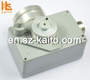 Level Sensor for Vogele Paver S1800-2 pictures & photos
