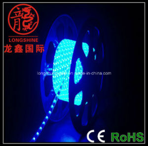 Outdoor LED Rope Light High Quality for Decoration pictures & photos