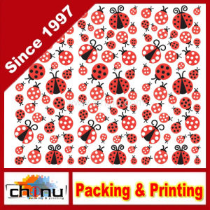 Puffy Classic Stickers (440025) pictures & photos