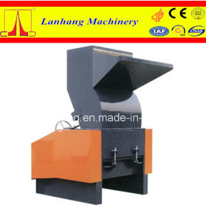 ISO9001 and Low Consumption Swp Series Plastic Crusher pictures & photos