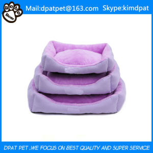 Princess Dog Bed pictures & photos