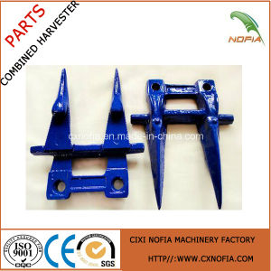 Sangyang Havester Spare Parts Sangyang Combine Havester Spare Parts
