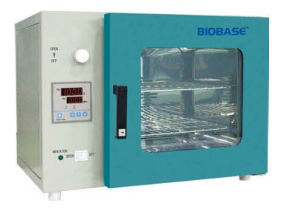 Biobase Hot Sale Drying Oven/ Incubator with Dual-Use pictures & photos