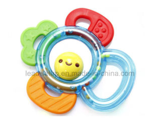 CNC Prototype Service for Baby Toy Manufacture pictures & photos