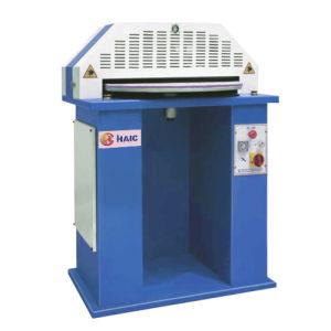 Autorotation Upper Coupling Machine (HC-108)
