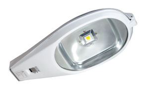 LED Street Light Gy5324ld-10W/20W pictures & photos