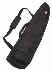 "40"" Tactical AEG 9.11 Rifle Sniper Case Gun Bag(WS20054)"