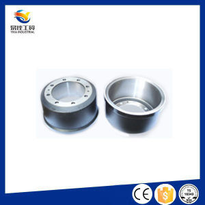 Hot Sale High Quality Auto Brake Drum for Truck pictures & photos