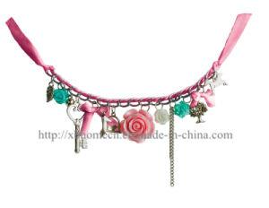 Fashion Jewelry Kits Craft DIY Necklace
