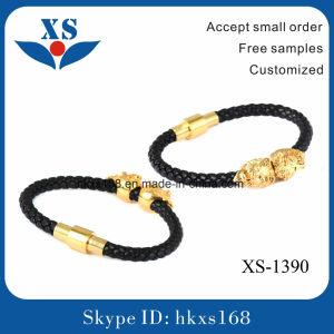 Handmade Jewelry Customize Design Newest Bracelets