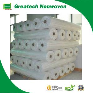 PP Nonwoven Fabric (Greatech 03-019)