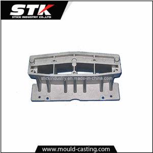 Aluminum Alloy Die Casting for Mechanical Component (STK-14-AL0070) pictures & photos