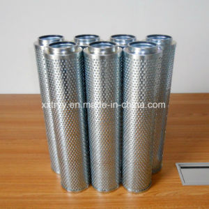 Leemin Fax Series Hydraulic Oil Filter Fax-630X20, Fax-800X20, Fax-250X10 pictures & photos