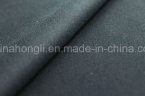 Double-Layer, C/N Twill Fabric for Casual Garment, 206GSM pictures & photos
