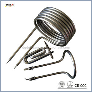 Heater Element for Water (DWH-1121)