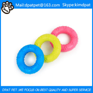 Factory Supply Pet Toy Dog pictures & photos