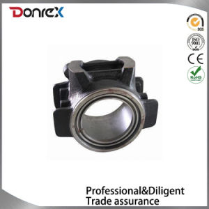 Bearing Housing of Auto Parts (24T and 32T) , Comes in Ductile Iron, Used in Automobile Truck Bus pictures & photos