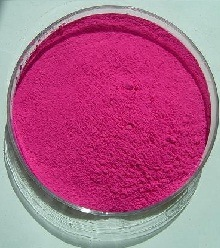 Solvent Red 49 (Rhodamine B Base) pictures & photos