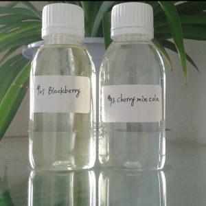 Wholesale Liquid Flavors Concentrated pictures & photos