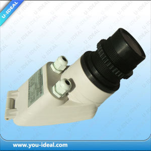 Cheap Ultrasonic Water Level Sensor; with Digit Display pictures & photos
