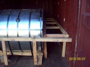 Sale Promotion PPGI Prepainted Steel Coil pictures & photos