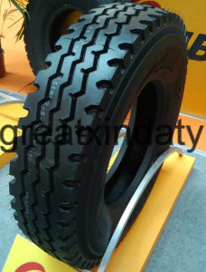 Best Price High Quality Radial Truck Tire 315/80r22.5 pictures & photos