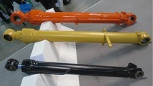 Hydraulic Cylinder for Volvo Excavator pictures & photos