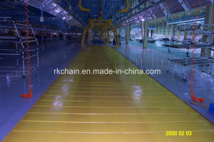 Chain, Trolley, Carrier, Load Bar, Driving Device) for Conveyor pictures & photos