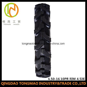 6.50-16 Farm Tire for Sale/China Farm Tire/Agricultural Tyre pictures & photos