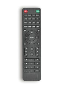Universal IR Remote Control for Kt-1045 pictures & photos