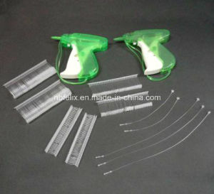 Hot Sell Plastic Tag Fastener pictures & photos