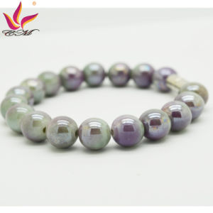 Fashion Tourmaline Beads Jewelry Bracelet pictures & photos