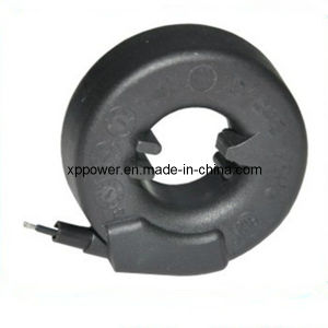 RoHS/ISO/SGS High Quality O Type Miniature Current Transformer pictures & photos