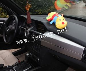 Automotive Active Carbon Package, Car Air Freshener (JSD-P0182) pictures & photos