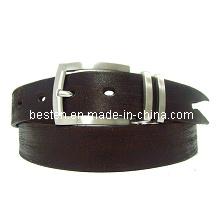 Fashion Golf Men Belts (BSD-11-019)
