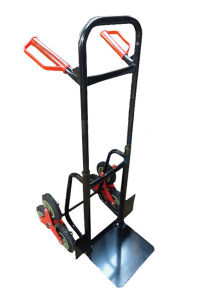 Multiple Using Strong Hand Trolley (HT2086) pictures & photos