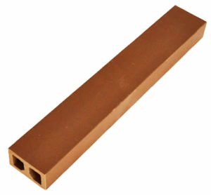 WPC Decking Wall Panel Joist Skirting Wallboard pictures & photos