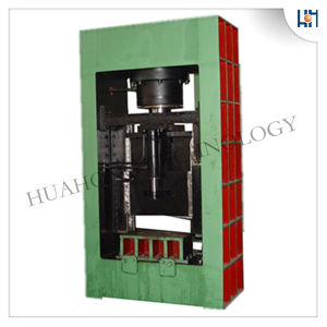 Hydraulic Guillotine Sheets Shear Cutting Machine pictures & photos