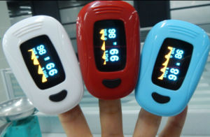 Pulse Oximeter Specification Table A3 pictures & photos