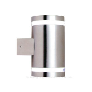 Outdoor Wall Light with Double Light pictures & photos