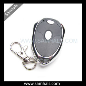 Gate Lock Opener Mini Motors Remote Control Duplicator Frequency 315MHz pictures & photos