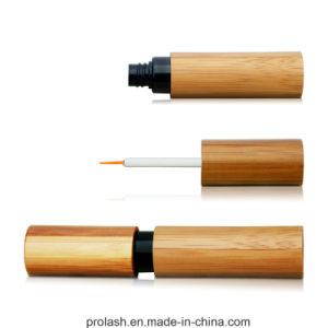 Cosmetics Renew Lash Grow Long Lashes Products OEM Eyelash Serum pictures & photos