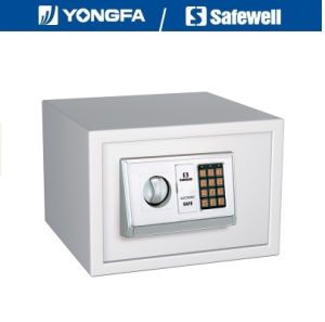 25ea Electronic Safe for Office Home pictures & photos