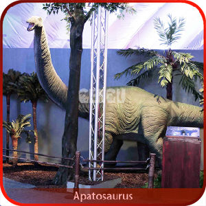 Professional Factory Dinosaur Model Supplier pictures & photos