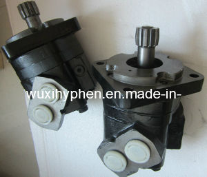Hydraulic Motor Orbital (EATON 114-1020) pictures & photos