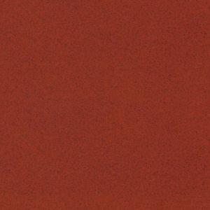 Hot Sale Red Color Black Spot Decoration Porcelain Floor Tile
