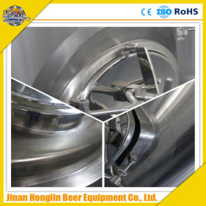 Home Beer Brewing Equipment From China pictures & photos