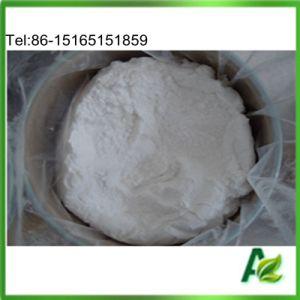 Vanillia Flavor Vanillin Powder 99.5% for Ice Cream Flavour pictures & photos