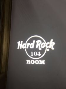Recessed LED House Number Gobo Projector Lights for Hotel pictures & photos